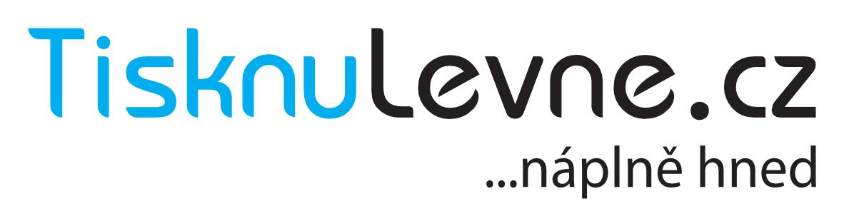 2015_tisknulevne_logo-s-claimem_cmyk_PDF